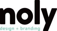 noly - design + branding